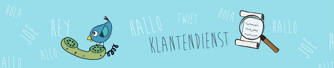HEADERS_0004_KLANTENDIENST.png